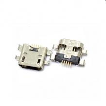 کانکتور شارژ ایسوس Asus Zenfone 5 A500CG 2014 Charger Connector