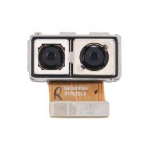 دوربین پشت هوآوی Huawei Mate 9 Rear Back Camera