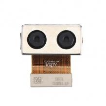 دوربین پشت هوآوی Huawei Honor 8 Rear Back Camera