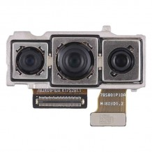دوربین پشت هوآوی Huawei P20 Pro Rear Back Camera