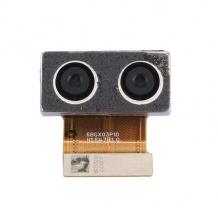 دوربین پشت هوآوی Huawei P10 Rear Back Camera