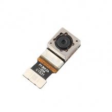 دوربین پشت هوآوی Huawei P8 Rear Back Camera