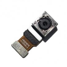 دوربین پشت هوآوی Huawei G8 GX8 Rear Back Camera