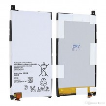 باتری سونی Sony Xperia Z1 Compact Z1 Mini D5503 Battery