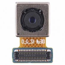 دوربین پشت سامسونگ Samsung Galaxy Grand Prime Plus G532 J2 Prime Crand Prime 2016 Rear Back Camera