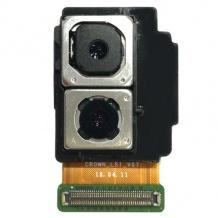 دوربین پشت سامسونگ Samsung Galaxy Note 9 N960 Rear Back Camera