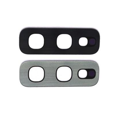 شیشه دوربین سامسونگ Samsung Galaxy S10e / G970 Camera Glass Lens