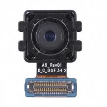 دوربین پشت سامسونگ Samsung Galaxy C5 Rear Back Camera