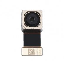 دوربین پشت هوآوی Huawei Nova Rear Back Camera
