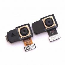 دوربین پشت هوآوی Huawei Y6 2018 Rear Back Camera