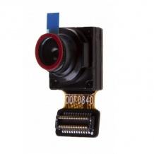 دوربین جلوی هوآوی Huawei Honor 10 Selfie Camera