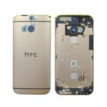 بدنه و شاسی اچ تی سی HTC One Mini 2 Full Chassis