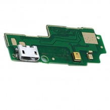 برد شارژ هوآوی Huawei Honor 3X G750 Board Charge