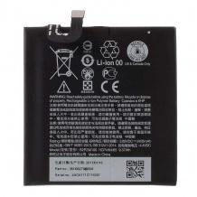باتری اچ تی سی HTC U Play Battery