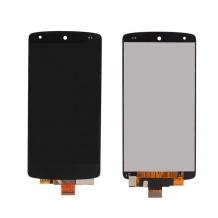 تاچ و ال سی دی الجی LG Nexus 5
