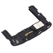 بازر الجی LG G3 Buzzer