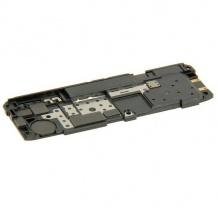 بازر سونی Sony Xperia C3 D2533 Buzzer