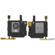 بازر سامسونگ Samsung Galaxy A7 / A700 Buzzer