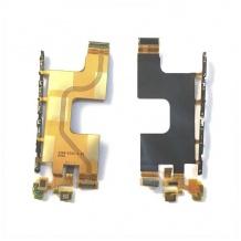 فلت ال سی دی سونی Sony Xperia Z3 Plus / Z4 / E6553 LCD Flat