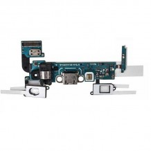 برد شارژ سامسونگ Samsung Galaxy A5 / A500 Board Charge
