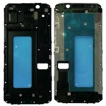 بدنه و شاسی سامسونگ Samsung Galaxy J6 / J600