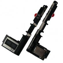 بازر هوآوی Huawei Asend P7 Buzzer