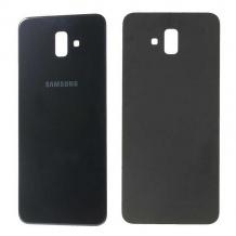 بدنه و شاسی سامسونگ Samsung Galaxy J6 Plus / J610 Chassis