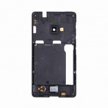 فریم میانی اصلی Microsoft Lumia 535