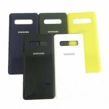 درب پشت سامسونگ Samsung Galaxy S10 / G973 Back Door