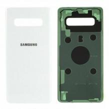 درب پشت سامسونگ Samsung Galaxy S10 Plus / G975 Back Door