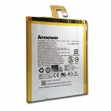 باتری لنوو Lenovo A7 50 A3500 Battery