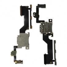 فلت پاور اچ تی سی HTC One M9 Plus Flat Power