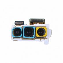 دوربین پشت سامسونگ Samsung Galaxy S10 / G973 Rear Back Camera