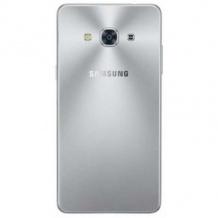 بدنه و شاسی سامسونگ Samsung Galaxy J3 Pro / J3110