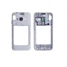 بدنه و شاسی سامسونگ Samsung Galaxy J1 Mini Prime / J106