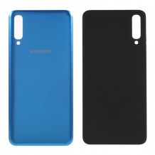درب پشت سامسونگ Samsung Galaxy A50 / A505 Back Door