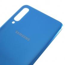 درب پشت سامسونگ Samsung Galaxy A70 / A705 Back Door