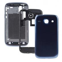 بدنه و شاسی سامسونگ Samsung Galaxy Core
