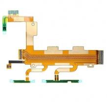 فلت پاور سونی Sony Xperia C3 Flat Power