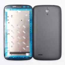 قاب هوآوی Huawei G610