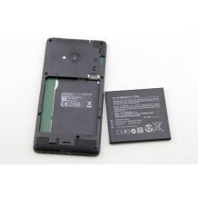 باتری اورجینال مخصوص 535 Lumia