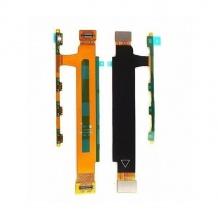 فلت پاور سونی Sony Xperia T3 Compact Flat Power