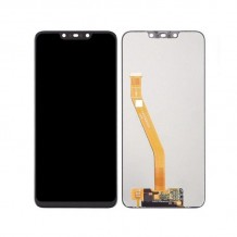 تاچ و ال سی دی هوآوی Huawei Nova 3 Touch & LCD