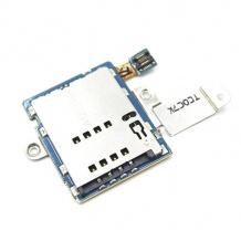 فلت سیمکارت سامسونگ Samsung P7500 Galaxy Tab 10 1 3G Flat Sim