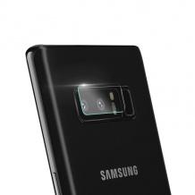 محافظ گلس لنز دوربین سامسونگ Samsung Galaxy Note 8  / N950 Glass Lens Protector