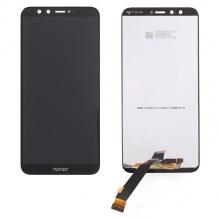 تاچ و ال سی دی هوآوی Huawei Honor 9 Lite Touch & LCD
