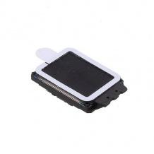بازر سامسونگ Samsung Galaxy J4 Plus / J415 Buzzer