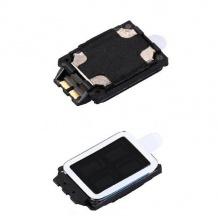 بازر سامسونگ Samsung Galaxy J4 Core / J410 Buzzer