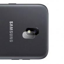 محافظ گلس لنز دوربین سامسونگ Samsung Galaxy J4 / J400 Glass Lens Protector