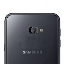 محافظ گلس لنز دوربین سامسونگ Samsung Galaxy J4 Core / J410 Glass Lens Protector